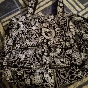 Thirty-one Purse